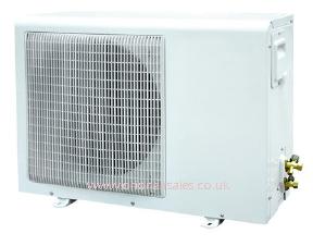 Kfr 75lw X1 Under Ceiling Floor Air Conditioning Unit 7 1
